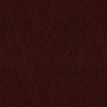 Load image into Gallery viewer, Miami Faux Leather Polyurethane Upholstery Vinyl 27 Colors