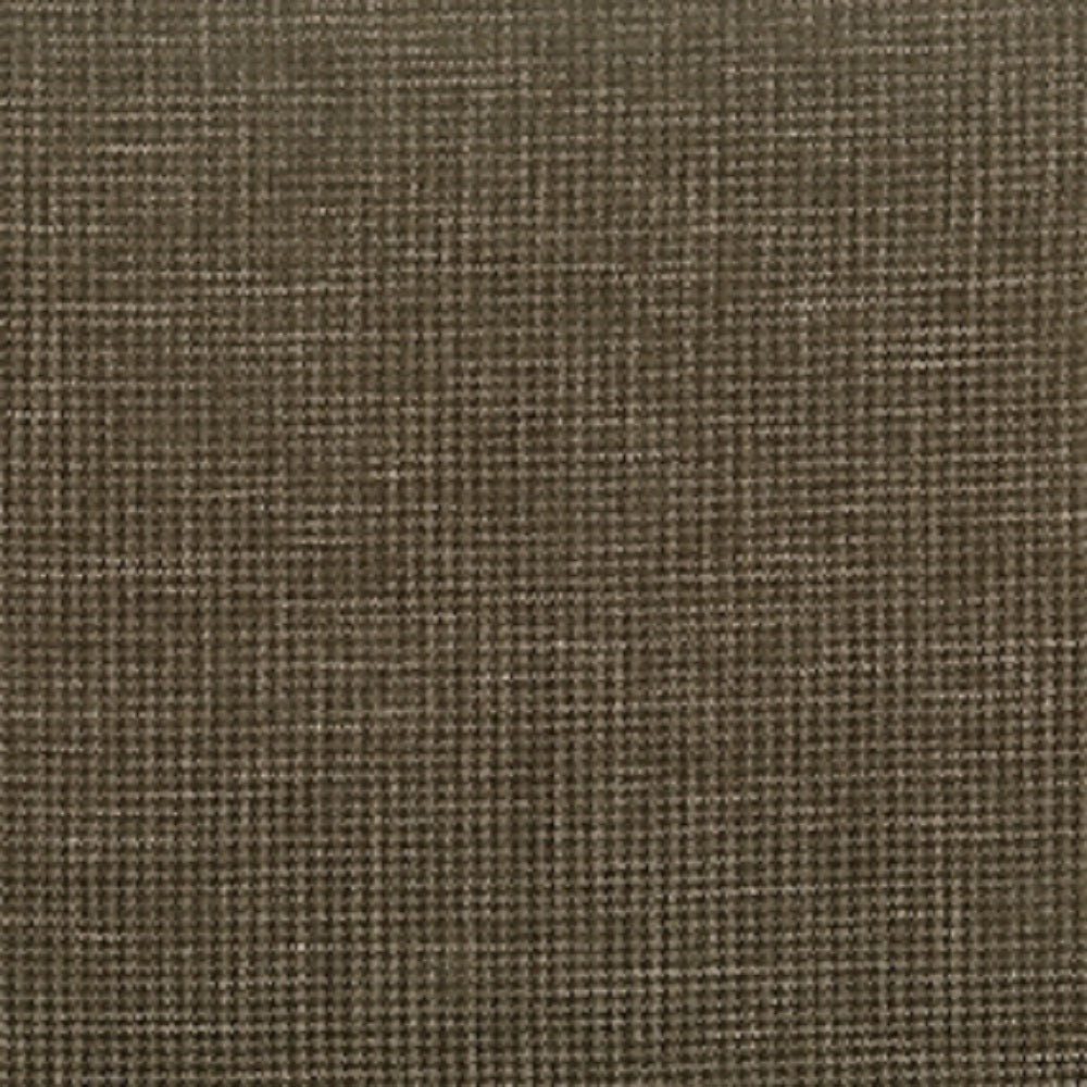 Sash Upholstery Fabric Small Scale Houndstooth with Snub Effect 8 Colors