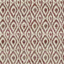 Load image into Gallery viewer, Varna Chenille Upholstery Diamond Pattern Fabric Clear Out Special 3 Colors