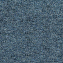 Load image into Gallery viewer, Columbia Upholstery Fabric Textural Plain with Washed Effect Woven Jacquard 17 Colors