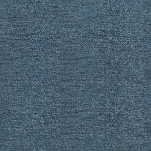 Columbia Upholstery Fabric Textural Plain with Washed Effect Woven Jacquard 17 Colors