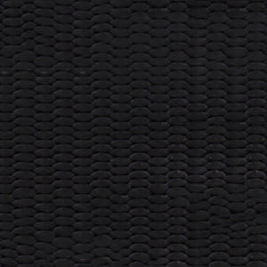 "Webbing - 1"" Nylon Webbing 100 Yard Roll 6 Colors"