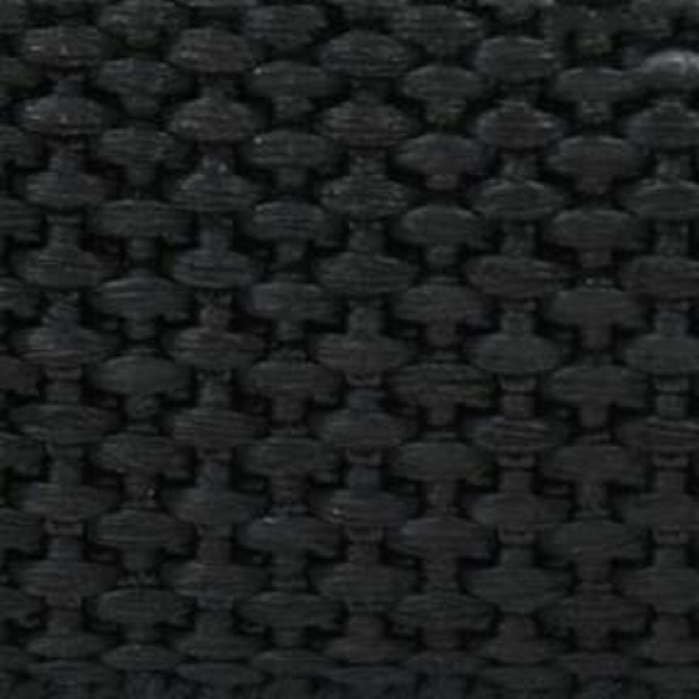 Webbing - Heavy Duty Polypropylene 3/4