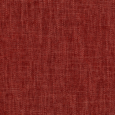 Watts Upholstery Fabric Woven Solid Residential Contract Office Hospitality Fabric 15 Colors
