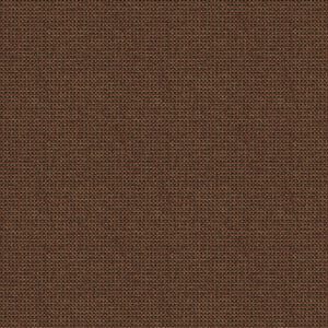 Aerotex Tweed Upholstery Fabric Auto RV Hospitality Office Residential Seating 23 Colors