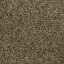 "Load image into Gallery viewer, Bayshore Marine Carpet Boat Carpet  72"" (182 cm) Wide 12 Colors"