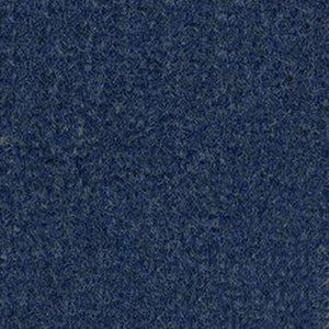 "Bayshore Marine Carpet Boat Carpet  72"" (182 cm) Wide 12 Colors"