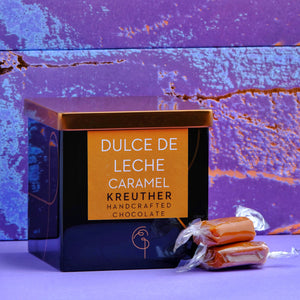 Load image into Gallery viewer, Dulce de Leche Caramels