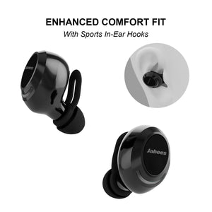 Firefly - An Advanced Situational Awareness True Wireless Earbuds - True Wireless Earbuds - jabeesstore - jabeesstore