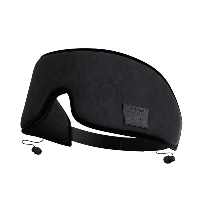 SERENITY - Bluetooth Sleep Eye Mask Headphones