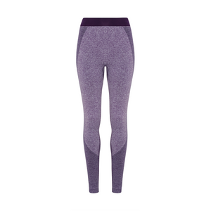 Joe Exotic Tiger Park Women's Seamless Multi-Sport Sculpt Leggings