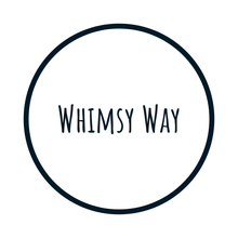 Whimsy Way