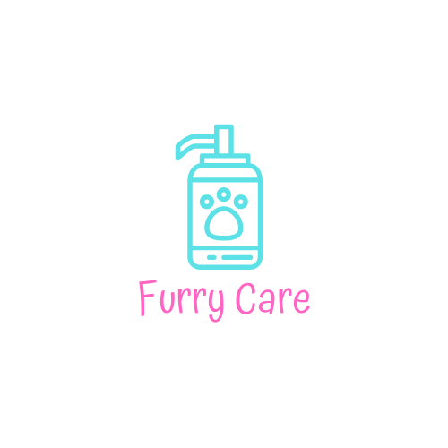 Care products for furries to look and feel good