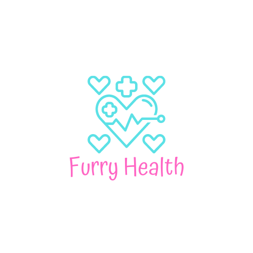 Health supplements for your furries' well-being