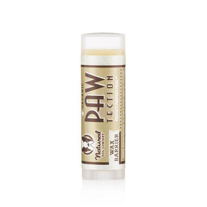 Natural Dog Company - PawTection Travel (0.15 oz stick) - ShopFawU