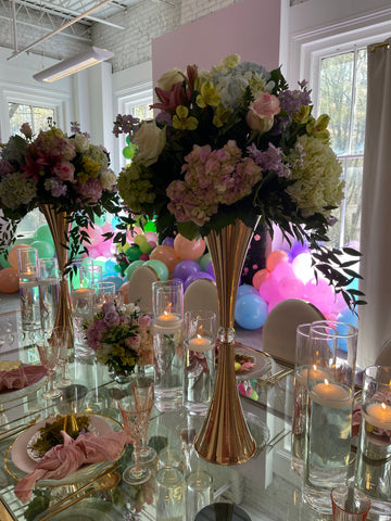 <p><strong>Events Rates- Contact Us For Event Booking. </strong></p> <p><strong>( 11 hours) Full Day @$2000.00</strong></p> <p><strong>( 6 hours) Half Day @$1000.00</strong></p>