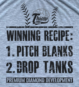Winning Recipe T-Shirt!