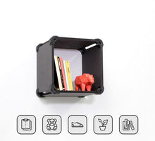 Load image into Gallery viewer, S1 Wall Fixing Kit - MDF