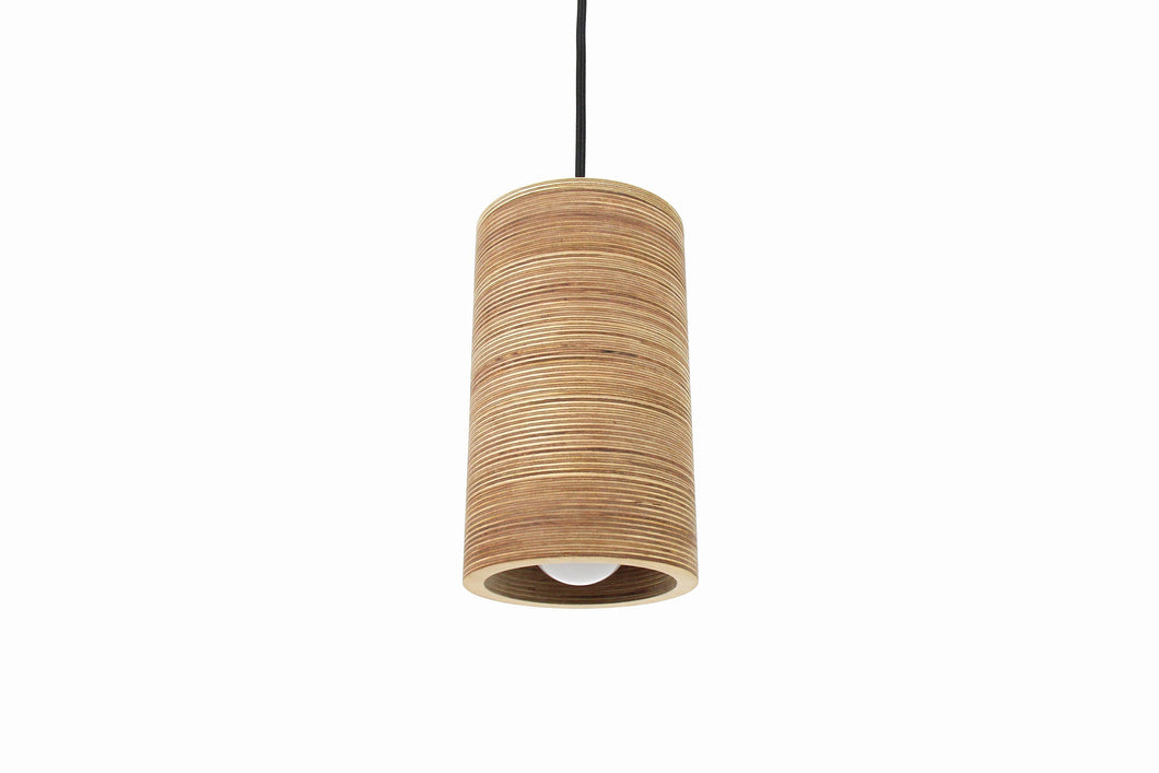 Wood Lamp, Pendant Light, Wooden Lamp, Pendant Lamp, Ceiling Light, Hanging Lamp, Chandelier Lighting, Pendant Lighting, Rustic Home Decor