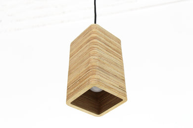 Ceiling Light, Hanging Lamp, Pendant Light, Wood Lamp, Wooden Lamp, Pendant Lamp, Chandelier Lighting, Pendant Lighting, Rustic Home Decor