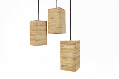 Hanging Lamp, Pendant Lighting, Chandelier Lighting, Pendant Light, Ceiling Light, Wood Lamp, Wooden Lamp, Industrial Lamp, Farmhouse Decor