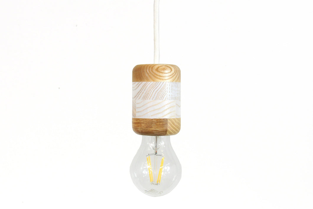 Edison Lamp, Industrial Lamp,Chandelier Lighting, Ceiling Light, Hanging Lamp, Wood Lamp
