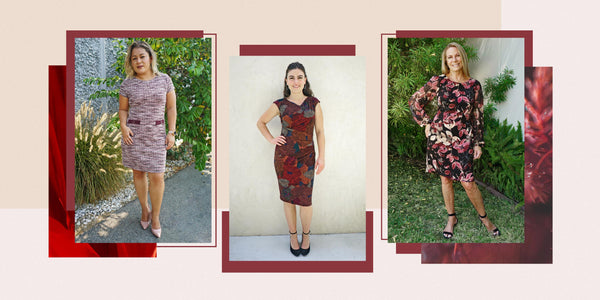 The Women of CA Share Their Fall Outfit Must-Haves