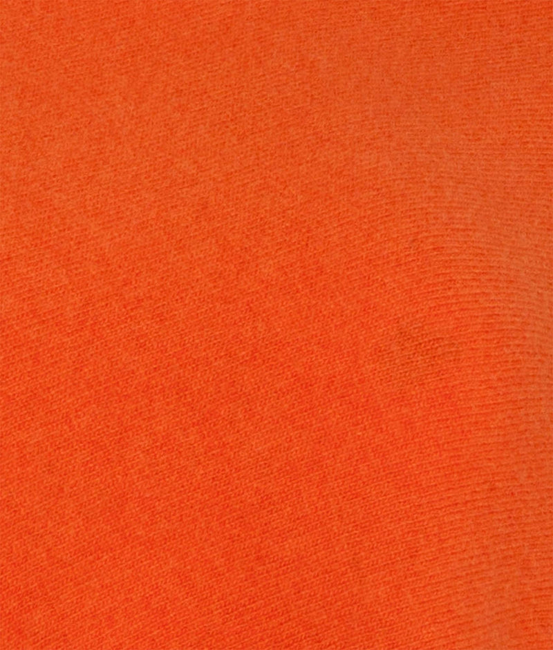 """HOLLY"" ORANGE - Georg Maier Onlineshop"