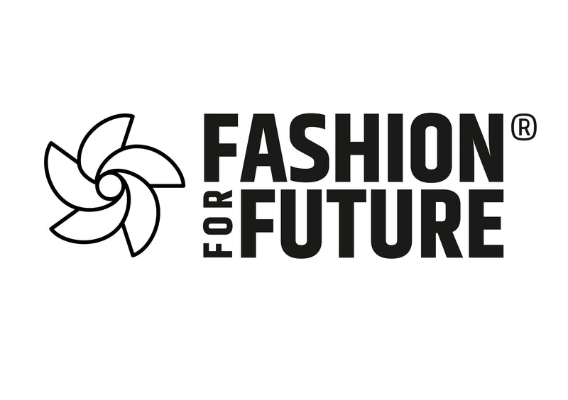 Strick-Tschapka von FASHION FOR FUTURE - Georg Maier Onlineshop