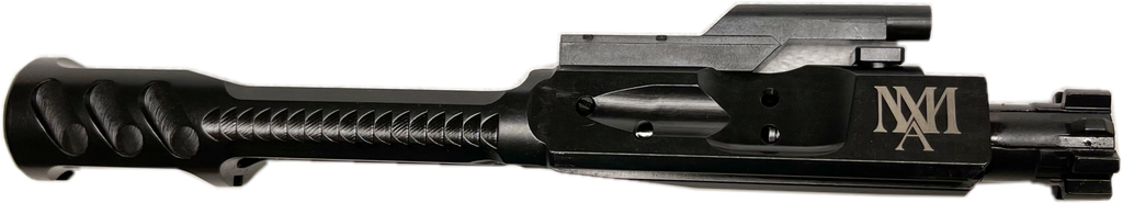 DROP-IN BCG NITRIDE ELITE
