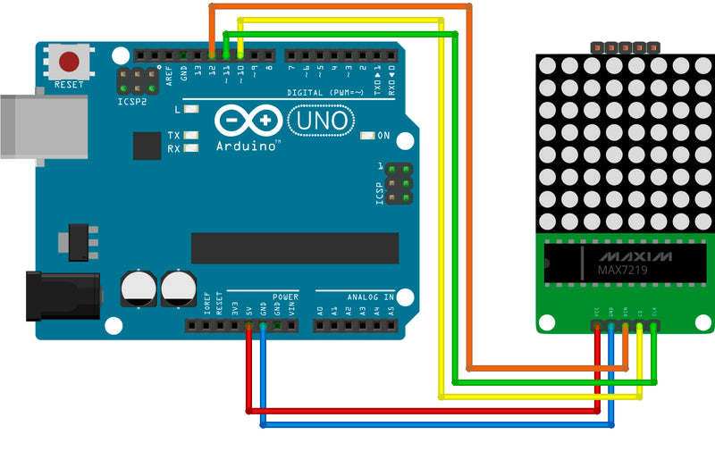 💡 How to connect RGB LED to Arduino