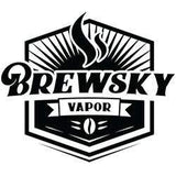 BREWSKY (30ML)