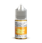 Frosted 30ML By Sovereign