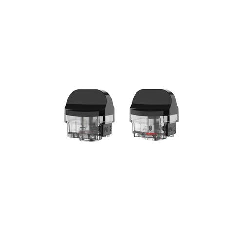 SMOK NORD X EMPTY POD (3 PACK)