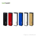 royalvapekitsilano - Leaf Buddi TH-320 650mAh Variable Voltage Mini Box Mod - Leaf Buddi - DEVICE