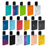royalvapekitsilano - OVNS JC01 Juul Compatible Starter Kit - OVNS - DEVICES