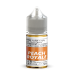 Sovereign E-LIQUID