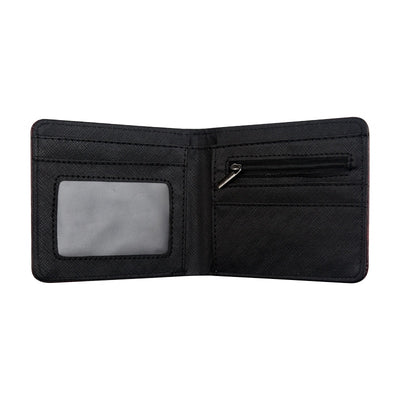 Anime Death Note L Wallet