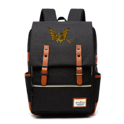 Godzilla: King of the Monsters Backpack