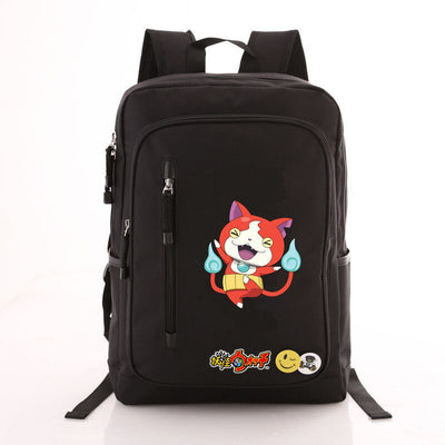 DX YoKai Watch shoulder bag Backpack