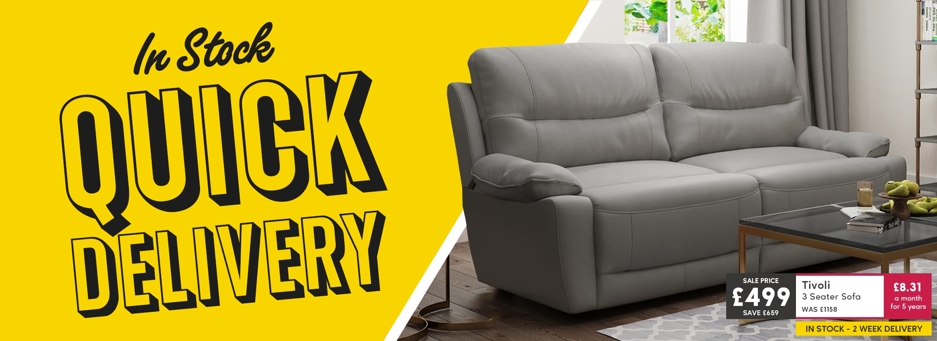 Buy Sofas Dining Living Beds And Bedroom At Fabb Furniture