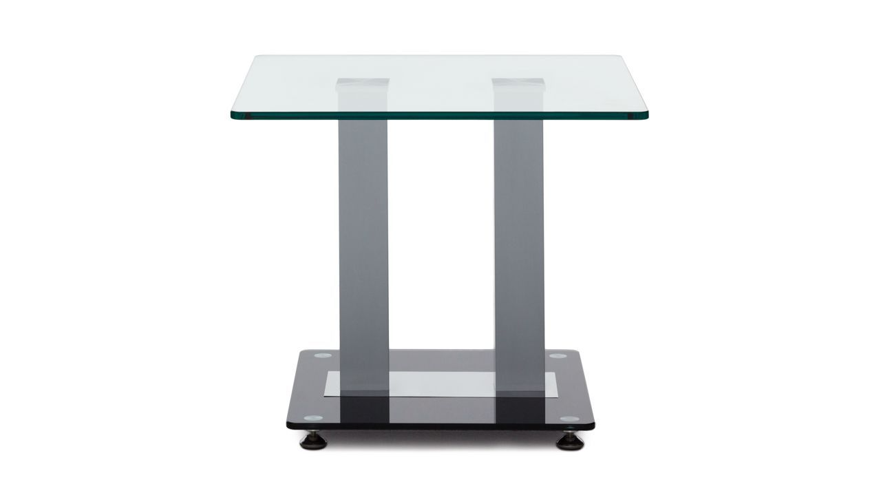 Verve lamp table - AHF Furniture & Carpets