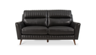 Clarkson 2 Seater Sofa - AHF Furniture & Carpets