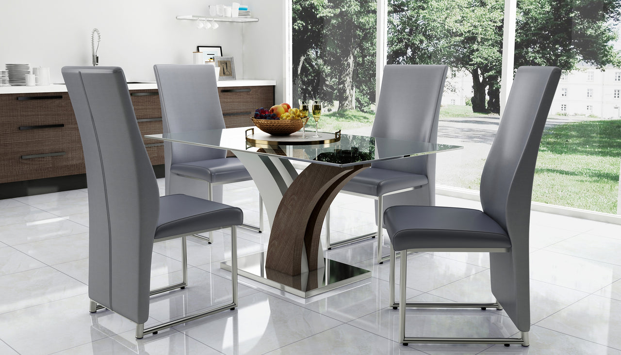 Salvador Dining Table