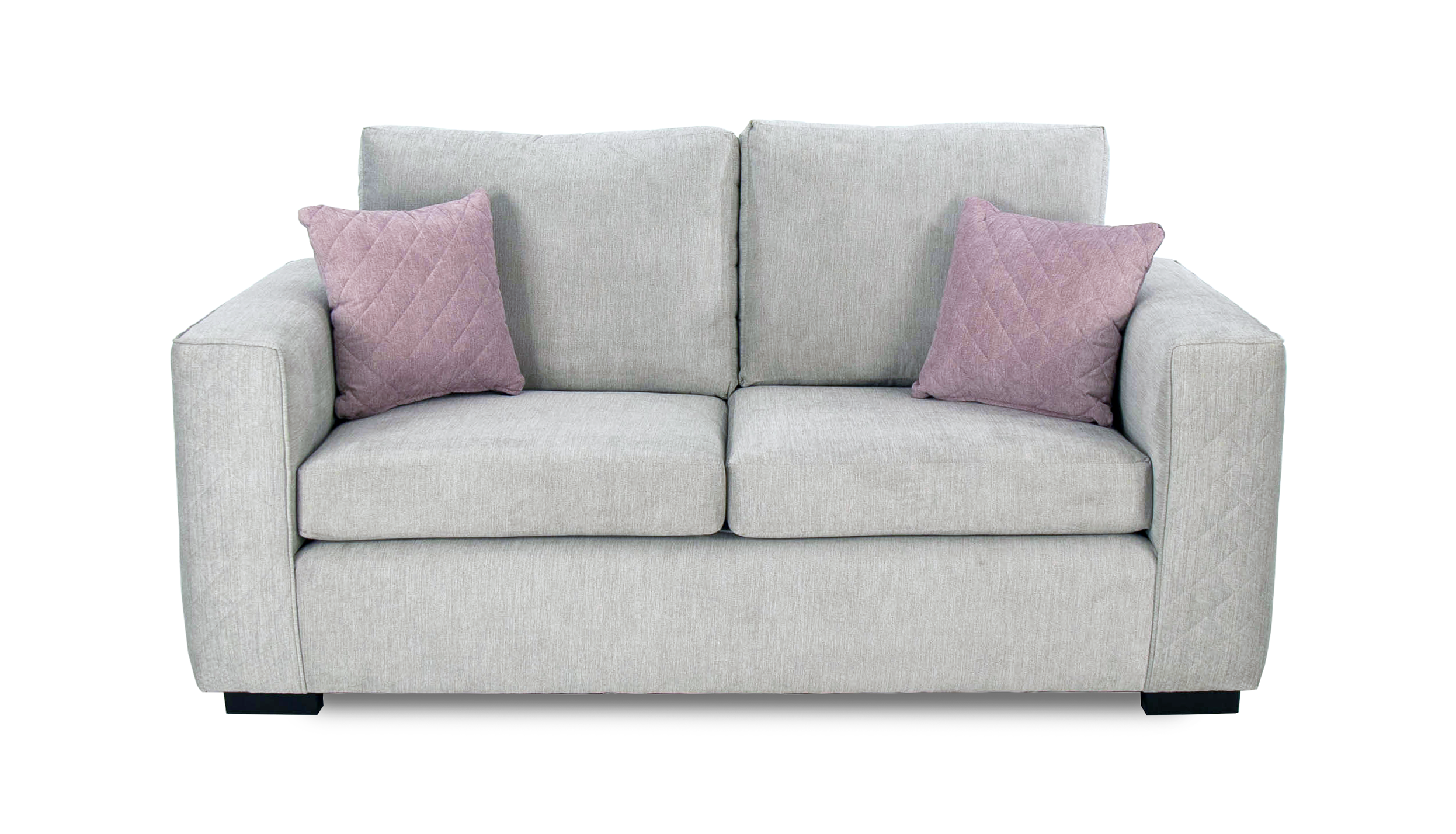 Bella 3 Seater Sofa - AHF Furniture & Carpets