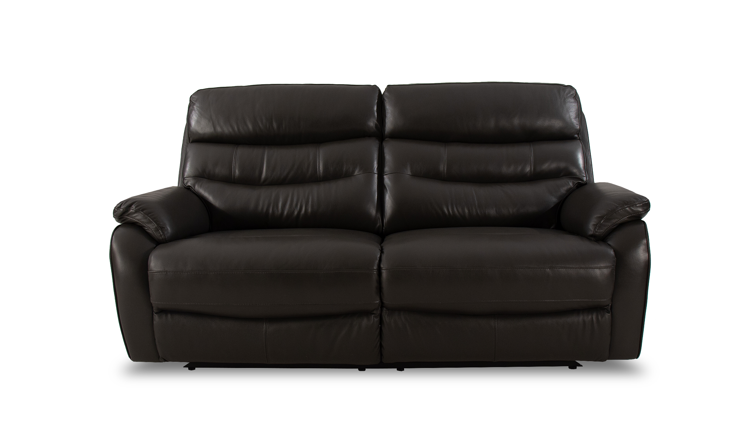 James 3 Seater Sofa