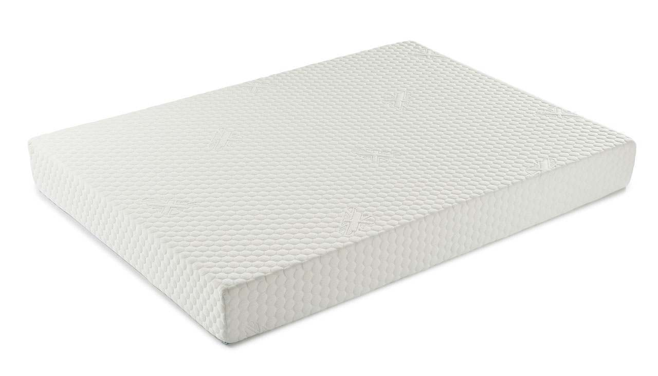 Go! Ortho Pocket 1000 Mattress