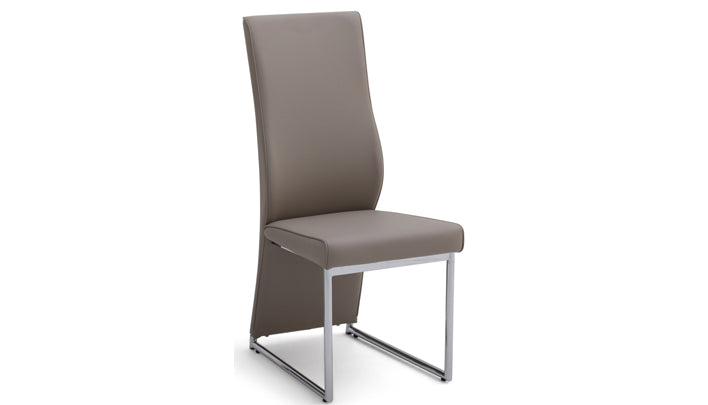 Salvador Dining Chair