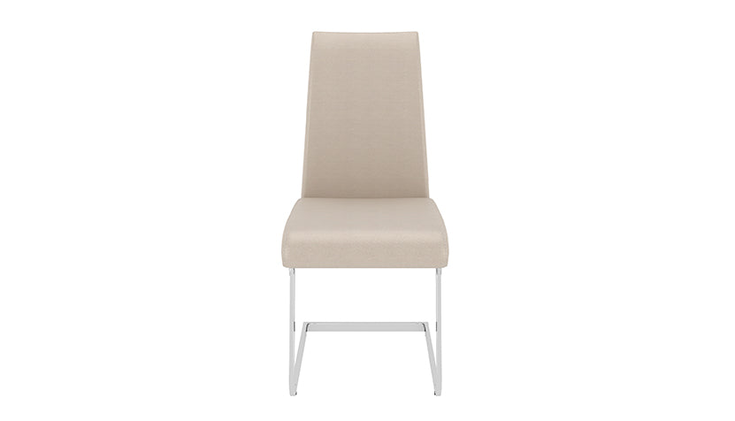 Kyoto Dining Chair