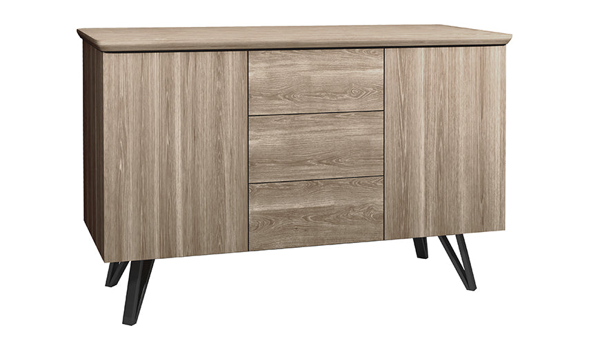 Metro Large Sideboard